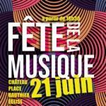 Affiche-Fete-musique-2018_image_rte_1
