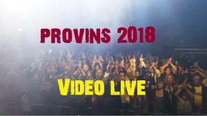 provins 2018